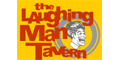 Laughing Man Tavern menu and coupons