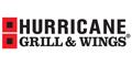 Hurricane Grill and Wings Menu