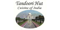 Tandoori Hut - Cuisine Of India menu and coupons