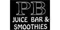 Bahia Juice Bar menu and coupons