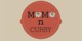 Momo N Curry Menu
