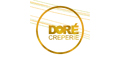 Dore Creperie menu and coupons