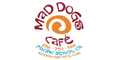 Mad Dogs Cafe menu and coupons