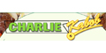 Charlie Kabob menu and coupons