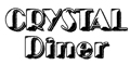 Crystal Diner menu and coupons