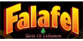 Falafel Exotic Cuisine menu and coupons