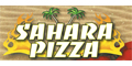 Sahara Pizza menu and coupons