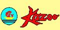 Sushi Boat Kazoo Menu