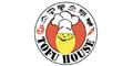 SGD Tofu House Menu