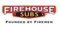 Firehouse Subs (Meyerland) Menu