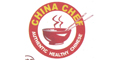 China Chef menu and coupons