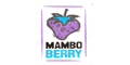 Mambo Berry  menu and coupons