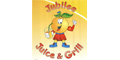 Jubilee Juice & Grill menu and coupons