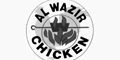 Al Wazir Chicken Menu