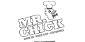 Mr. Chick Restaurant menu and coupons