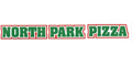 North Park Pizza menu and coupons