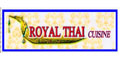 Royal Thai Cuisine menu and coupons