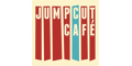 Jumpcut Cafe menu and coupons
