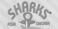 Sharks Fish & Chicken menu and coupons