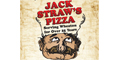 Jack Straw's Pizza and Sandwiches menu and coupons