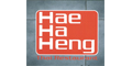 Hae Ha Heng menu and coupons