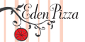 Eden Pizza menu and coupons