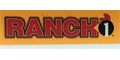 Ranch 1 menu and coupons