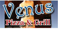 Venus Pizza & Grill menu and coupons