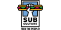 SubCulture menu and coupons