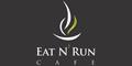 Eat N Run Cafe Menu