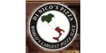 DiNico's Pizza menu and coupons