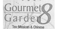 Gourmet Garden 8 Inc menu and coupons