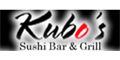 Kubo's Sushi Bar & Grill menu and coupons