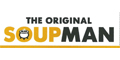 The Original Soupman menu and coupons