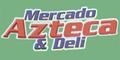 Mercado Azteca & Deli Menu