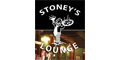 Stoney's Bar and Grill menu and coupons