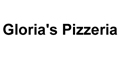 Gloria's Pizzeria menu and coupons