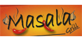 Masala Grill menu and coupons
