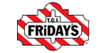 TGI Friday's (N Beauregard) Menu