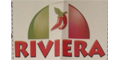 Riviera Pizza menu and coupons