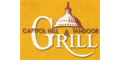 Capitol Hill Tandoor & Grill menu and coupons