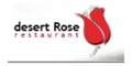 Desert Rose Restaurant menu and coupons