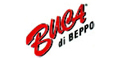 Buca di Beppo menu and coupons