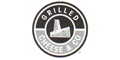Grilled Cheese & Co Menu