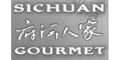 Sichuan Gourmet (formerly China Star) menu and coupons