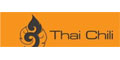 Thai Chili menu and coupons