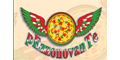 Pezzonovante Pizza menu and coupons
