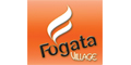 Fogata Village menu and coupons