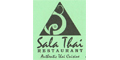 Sala Thai menu and coupons