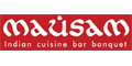 Mausam Indian menu and coupons